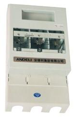 安德利 熔断器式隔离开关 HR17