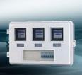 电表箱 TFJBX-W3 II