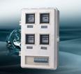 电表箱 TFJBX-W4 II