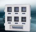 电表箱 TFJBX-W6 II