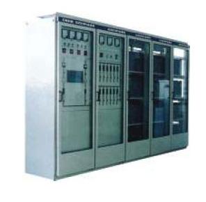 微机控制直流电源柜 GZD