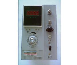 电磁调速控制装置 CTK-B90