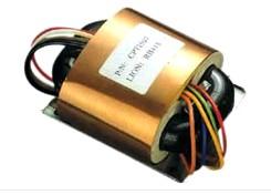 R型变压器 R-5