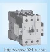 台安 交流接触器 CU-27