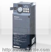 三菱 变频器 FR-A740-450K-CHT