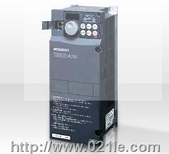 三菱 变频器 FR-A720-0.4K
