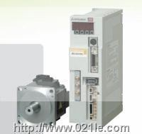 三菱 放大器 MR-E100A