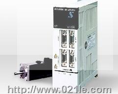 三菱 连接器 MR-J2CN1