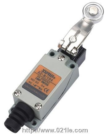 欧姆龙 欧姆龙控制元器件 SHL-Q2255
