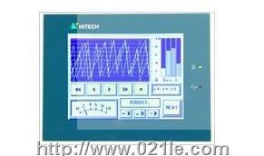 海泰克 触摸屏 PWS1711-CTN