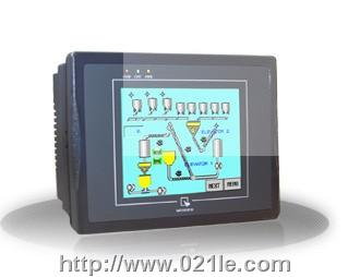 普洛菲斯 触摸屏 GP675-TC41-24V