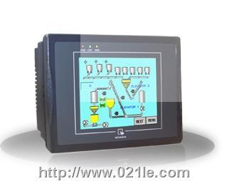 普洛菲斯 触摸屏 GP2600-TC41-24V
