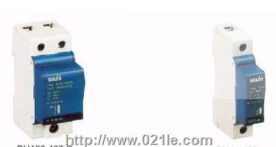 欧申防雷 浪涌保护器 SP-BP2531/B C/TS