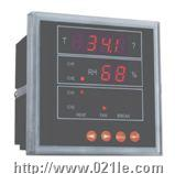智能型温湿度控制器 WHD96-01