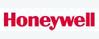 霍尼韦尔 Honeywell 美国