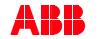 ABB ABB 瑞典