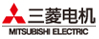 三菱 Mitsubishi Electric 日本