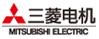 三菱 Mitsubishi Electric 日本