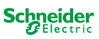施耐德 Schneider-Electric 法国