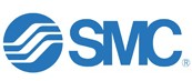 SMC SMC 日本